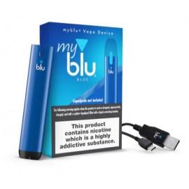 MyBlu Starter Kit