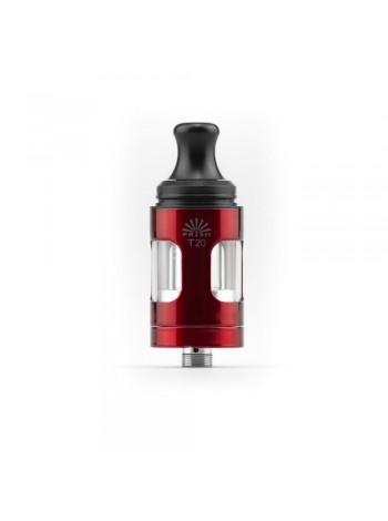 Innokin Prism T20-S Red Tank 2ml Clearomisers