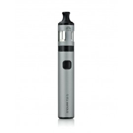 Innokin Endura T20-S Grey Starter Kit