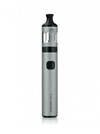Innokin Endura T20-S Grey Starter Kit