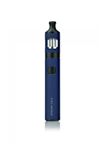 Innokin Endura T20-S Blue Starter Kit