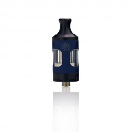 Innokin Prism T20-S Blue Tank 2ml Clearomisers