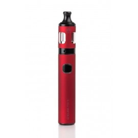 Innokin Endura T20-S Red Starter Kit