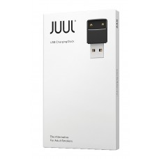 JUUL USB Charger CHARGERS