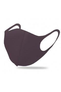 Reusable Fabric Face Mask
