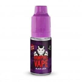 Vampire Vape Black Jack  FRUITY