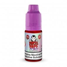 Vampire Vape Blood Sukka Nic Salts 10ml Fruity