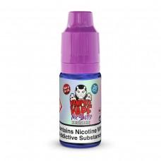 Vampire Vape Heisenberg Nic Salts 10ml Fruity