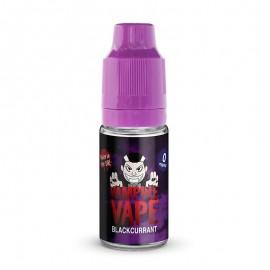 Vampire Vape Blackcurrant FRUITY