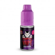 Vampire Vape Pear Drops FRUITY