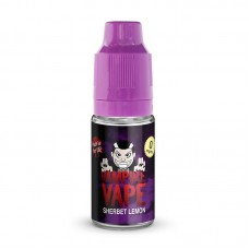 Vampire Vape Sherbet Lemon FRUITY