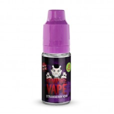 Vampire Vape Strawberry Kiwi FRUITY