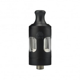 Innokin Prism T20-S Black Tank 2ml REPLACEMENT COIL HEADS
