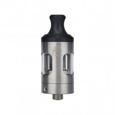 Innokin Prism T20-S Silver Tank 2ml CLEAROMIZERS